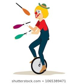 happy-clown-hat-riding-unicycle-260nw-1065389471.jpg
